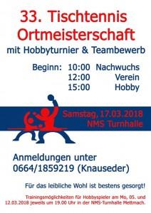 Plakat_TT-Ortsmeisterschaft_2018