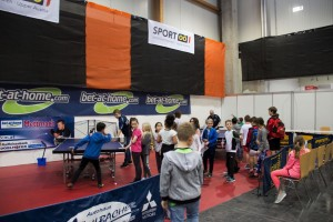 K1024_sportmesse_ried