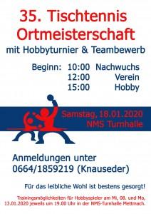 Plakat_Ortsmeisterschaft_2020_1